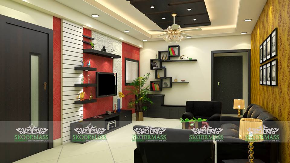 How To Find The Best Interior Designers In Kolkata